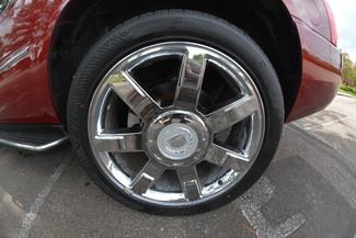 2008 Cadillac Escalade Memphis, Tennessee 36