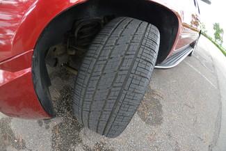 2008 Cadillac Escalade Memphis, Tennessee 37