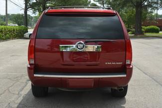 2008 Cadillac Escalade Memphis, Tennessee 7