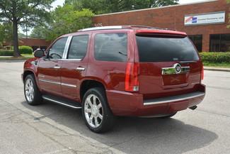 2008 Cadillac Escalade Memphis, Tennessee 9