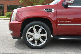 2008 Cadillac Escalade Memphis, Tennessee 11