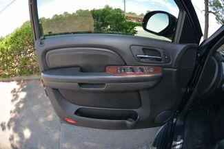 2008 Cadillac Escalade Memphis, Tennessee 10