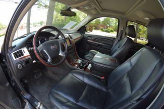 2008 Cadillac Escalade Memphis, Tennessee 12