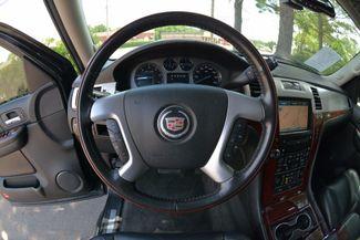 2008 Cadillac Escalade Memphis, Tennessee 13