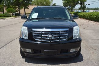 2008 Cadillac Escalade Memphis, Tennessee 3