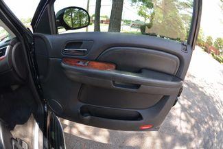 2008 Cadillac Escalade Memphis, Tennessee 23