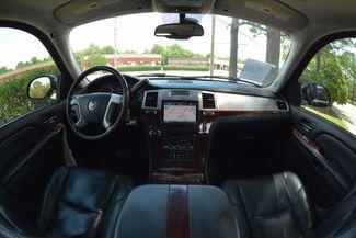 2008 Cadillac Escalade Memphis, Tennessee 22