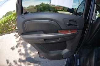 2008 Cadillac Escalade Memphis, Tennessee 32