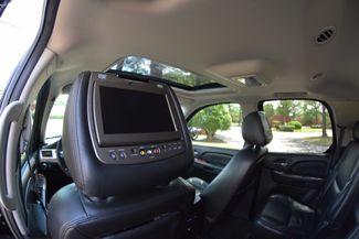 2008 Cadillac Escalade Memphis, Tennessee 30