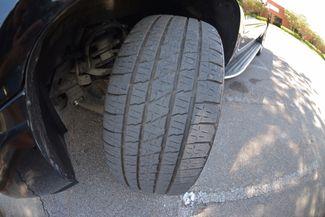 2008 Cadillac Escalade Memphis, Tennessee 34
