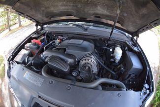 2008 Cadillac Escalade Memphis, Tennessee 33