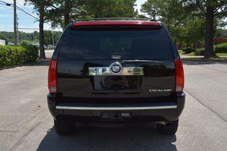 2008 Cadillac Escalade Memphis, Tennessee 6
