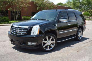 2008 Cadillac Escalade Memphis, Tennessee