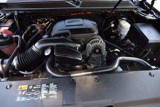 2008 Cadillac Escalade Memphis, Tennessee 14
