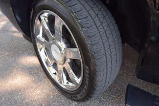 2008 Cadillac Escalade Memphis, Tennessee 15