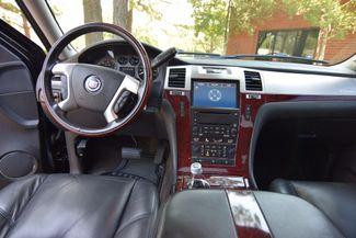 2008 Cadillac Escalade Memphis, Tennessee 16