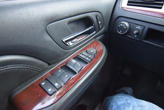 2008 Cadillac Escalade Memphis, Tennessee 18