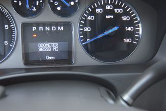 2008 Cadillac Escalade Memphis, Tennessee 19
