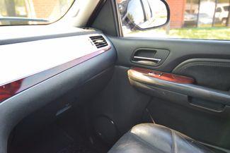 2008 Cadillac Escalade Memphis, Tennessee 25