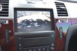 2008 Cadillac Escalade Memphis, Tennessee 26