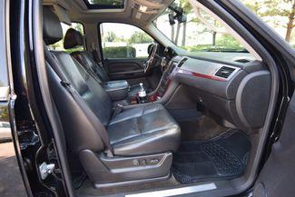 2008 Cadillac Escalade Memphis, Tennessee 4
