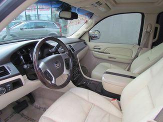 2008 Cadillac Escalade Sacramento, CA 10