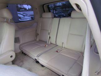 2008 Cadillac Escalade Sacramento, CA 13