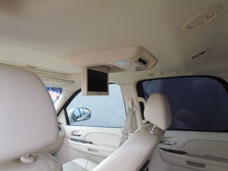 2008 Cadillac Escalade Sacramento, CA 15