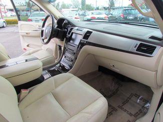 2008 Cadillac Escalade Sacramento, CA 16