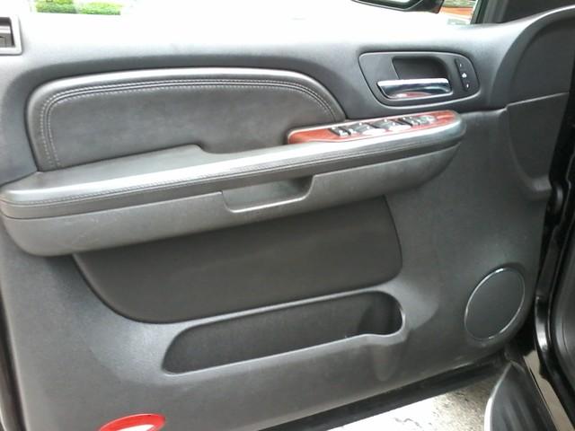 2008 Cadillac Escalade San Antonio, Texas 17