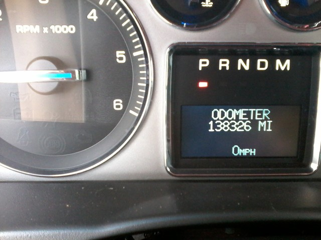 2008 Cadillac Escalade San Antonio, Texas 20
