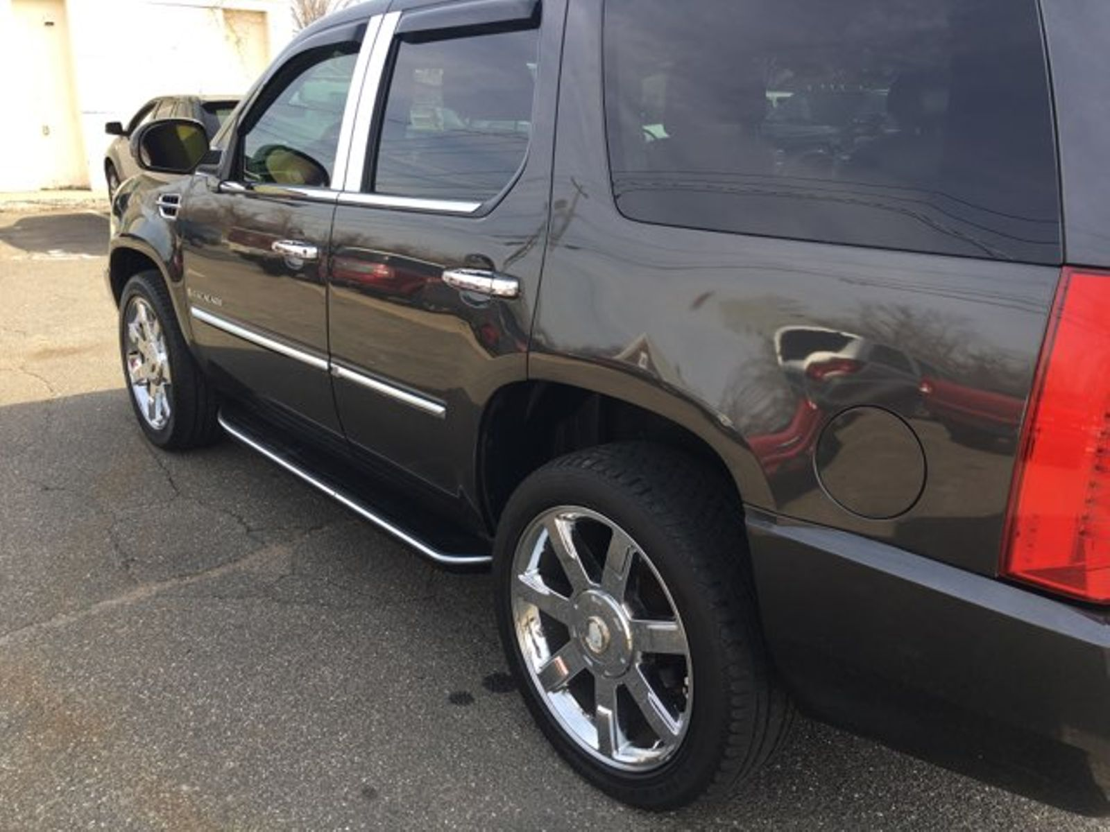 utility original for sale specs escaladesport escalade photos cadillac ride