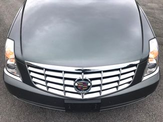 2008 Cadillac-One Owner! 95k DTS-SHOWROOM CONDITION!   CARMARTSOUTH.COM $999 DN WAC! Knoxville, Tennessee 1