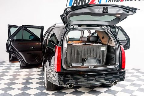 2008 Cadillac SRX RWD in Dallas, TX