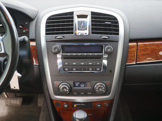 2008 Cadillac SRX AWD Englewood, CO 13