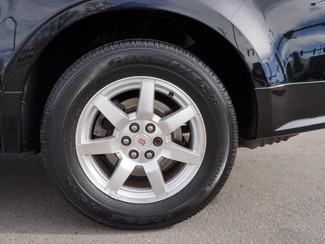 2008 Cadillac SRX AWD Englewood, CO 15