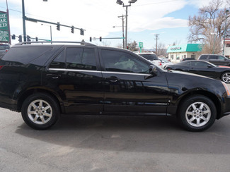 2008 Cadillac SRX AWD Englewood, CO 5
