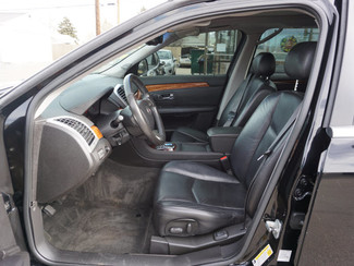 2008 Cadillac SRX AWD Englewood, CO 8