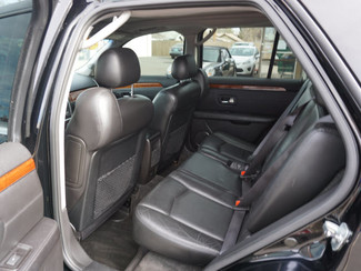 2008 Cadillac SRX AWD Englewood, CO 9