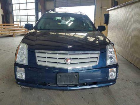 2008 Cadillac SRX AWD | JOPPA, MD | Auto Auction of Baltimore  in JOPPA, MD
