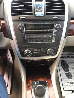 2008 Cadillac SRX Knoxville, Tennessee 12