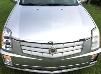 2008 Cadillac-3 Owner Car!! SRX-BUY HERE PAY HERE!!!  CAMARTSOUTH.COM Knoxville, Tennessee 3