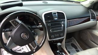 2008 Cadillac-3 Owner Car!! SRX-BUY HERE PAY HERE!!!  CAMARTSOUTH.COM Knoxville, Tennessee 8