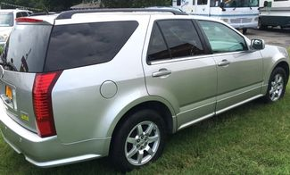 2008 Cadillac-3 Owner Car!! SRX-BUY HERE PAY HERE!!!  CAMARTSOUTH.COM Knoxville, Tennessee 1