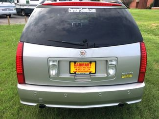 2008 Cadillac-3 Owner Car!! SRX-BUY HERE PAY HERE!!!  CAMARTSOUTH.COM Knoxville, Tennessee 4