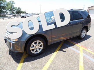 2008 Cadillac SRX in Lewisville Texas