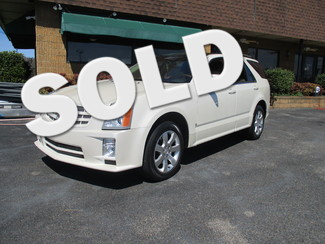 2008 Cadillac SRX RWD in Memphis, Tennessee