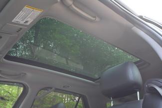 2008 Cadillac SRX AWD Naugatuck, Connecticut 14