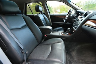 2008 Cadillac SRX AWD Naugatuck, Connecticut 8