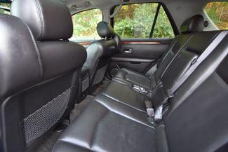 2008 Cadillac SRX Naugatuck, Connecticut 13